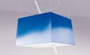 Нежные лампы, имитирующие итальянское небо