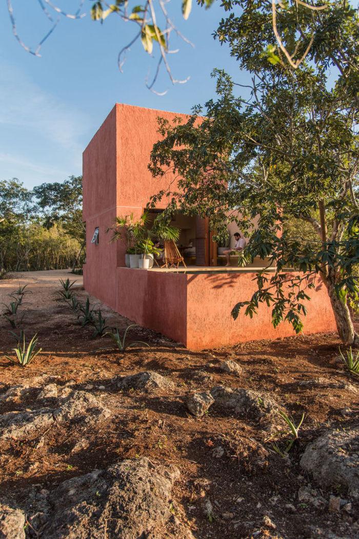 Фото: Leo Espinosa (www.leoespinosa.com)