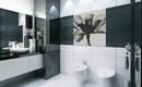 Небольшая ванная – 8 элементов, которые решают проблему