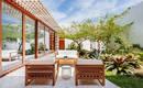 Можно ли жить на крыше, как на собственном садовом участке?