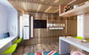 Дизайн потолка в ванной комнате: 8 приятных советов