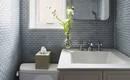 Узкая ванная: как создать уютное пространство